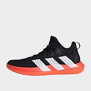 adidas Zapatilla Stabil Next Gen Primeblue Handball