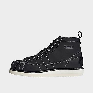 adidas Originals Bota Superstar