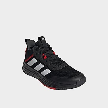 adidas Zapatilla Ownthegame