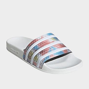 adidas Originals Chancla Adilette