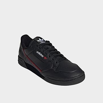 adidas Originals Zapatilla Continental 80 Vegan