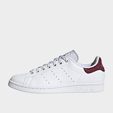 adidas Originals Zapatilla Stan Smith