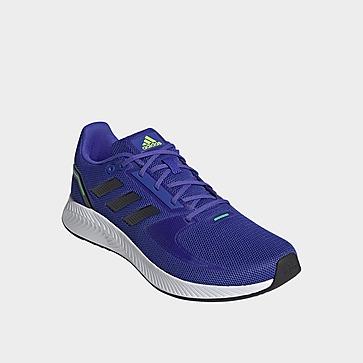 adidas Zapatilla Run Falcon 2.0