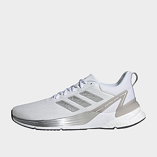 adidas Zapatilla Response Super 2.0