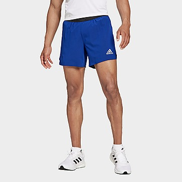 adidas Pantalón corto HEAT.RDY Running