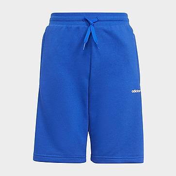 adidas Originals Pantalón corto Adicolor