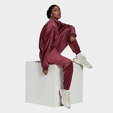 adidas Originals Mono Cozy Velvet