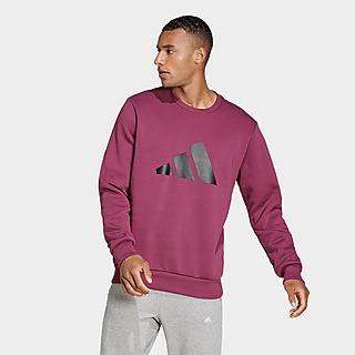 adidas Sudadera Sportswear Future Icons Winterized