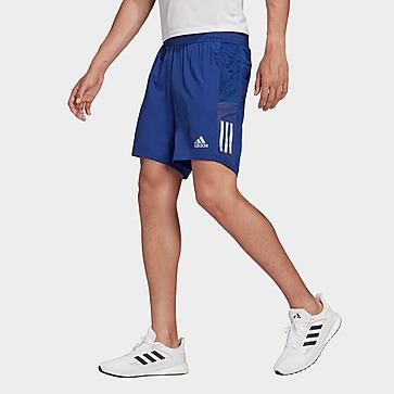 adidas Pantalón corto Own the Run
