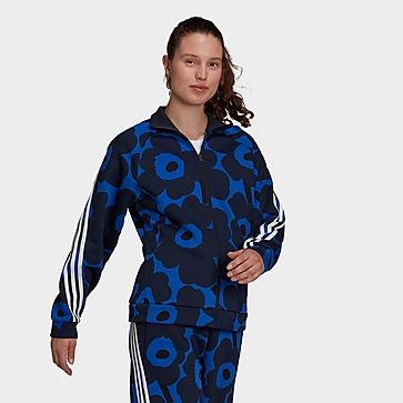adidas Chaqueta Sportswear Marimekko Fleece