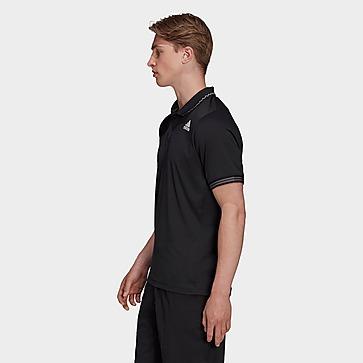 adidas Polo Tennis Freelift Primeblue