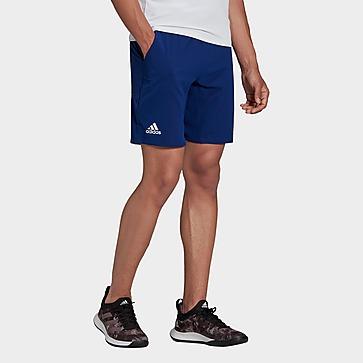 adidas Pantalón corto Ergo Tennis