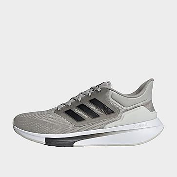 adidas Zapatilla EQ21 Run