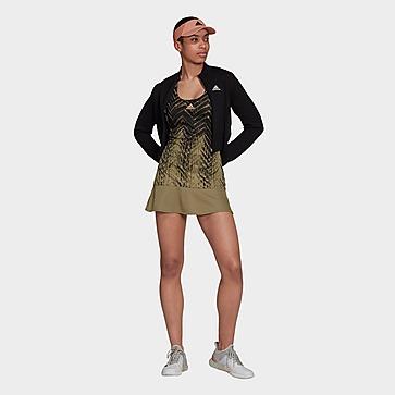 adidas Vestido Tennis Primeblue
