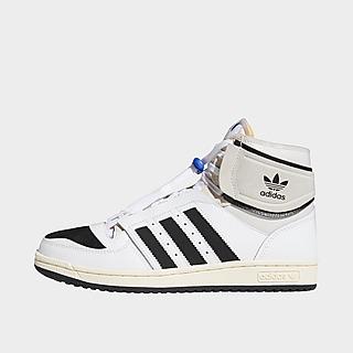 adidas Originals Zapatilla Top Ten DE