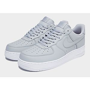 promo code c705a 7a611 Nike Air Force 1 Low Nike Air Force 1 Low