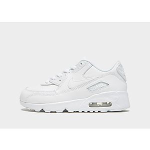 huge discount dddbd f218e Nike Air Max 90 Lapset ...