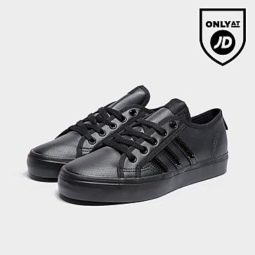 adidas Originals Nizza Lo Leather Juniorit