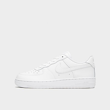 Nike Air Force 1 Lapset