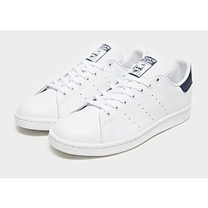 online retailer 8f93b 51060 adidas Originals Stan Smith Miehet adidas Originals Stan Smith Miehet