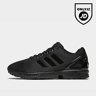 adidas Originals ZX Flux Miehet