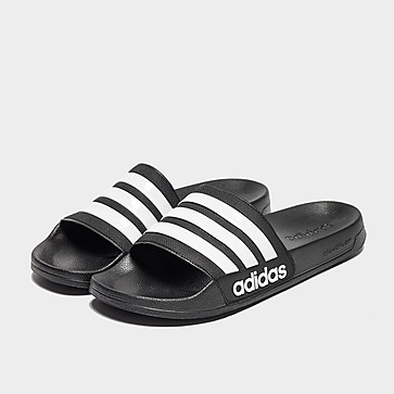 adidas Cloudfoam Adilette -sandaalit Miehet