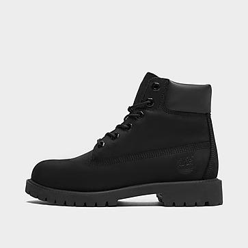 Timberland Icon 6-Inch Premium Boot Juniorit