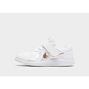 buy popular 0c579 b48c3 Nike Revolution 4 Vauvat ...