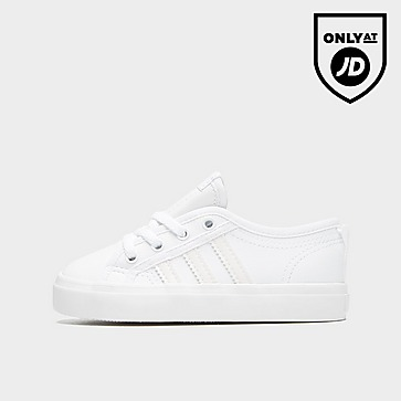 adidas Originals Nizza Lo Vauvat