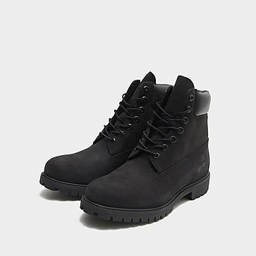 Timberland 6 Inch Premium Boot Miehet