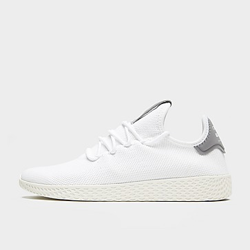 adidas Originals x Pharrell Williams Tennis Hu Miehet