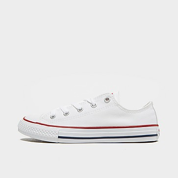 Converse All Star Ox Lapset