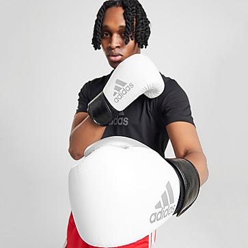 Miehet AJBXNG Boxing | JD Sports