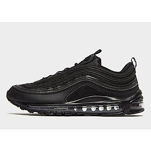 quality design 7b2b8 6b7ce Nike Air Max 97 Essential Miehet ...