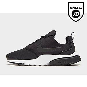 promo code 46876 65284 Nike Air Presto Fly miehet ...