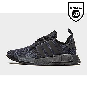 new styles 016f6 2d85a adidas Originals NMD R1 Miehet ...