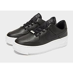 promo code 4e77b 0b8c7 ... Nike Air Force 1 Sage Low Naiset