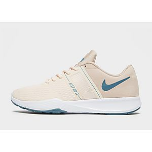 promo code dc0ad 8814d Nike City Trainer 2 Naiset ...