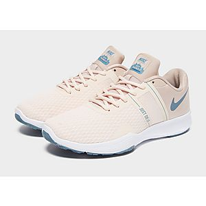 buy popular f147a 52643 Nike City Trainer 2 Naiset Nike City Trainer 2 Naiset