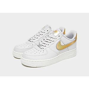 save off d375c 4bbe8 ... Nike Air Force 1  07 LV8 Naiset