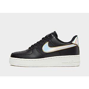 check out babb9 9006f Nike Air Force 1  07 LV8 Naiset ...