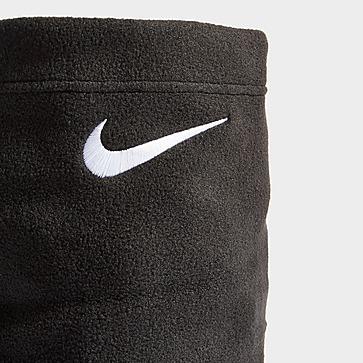 Nike Fleecekauluri Juniorit
