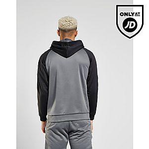 outlet store db092 b5a25 ... adidas Originals Tape Full Zip Huppari Miehet