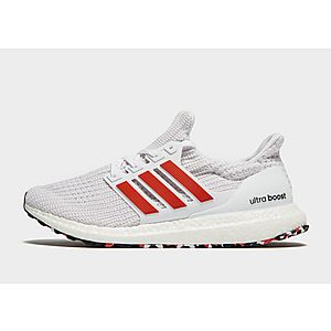 best sneakers 6cd17 fb08a adidas Ultra Boost Miehet ...