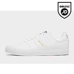 brand new dc425 67ece adidas Originals Stan Smith Vulc Miehet ...
