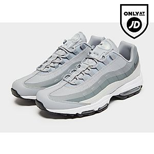 quality design 991e6 71ab5 ... Nike Air Max 95 Ultra SE Miehet