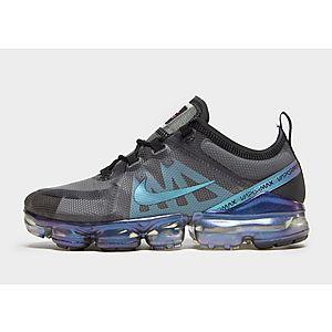sports shoes 65a9e 44982 Nike VaporMax 2019 Miehet ...