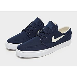 brand new 3a626 68f59 ... Nike SB Zoom Stefan Janoski Canvas Miehet