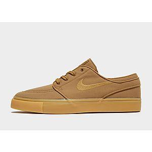 size 40 a1549 0c5c1 Nike SB Zoom Stefan Janoski Canvas Miehet ...