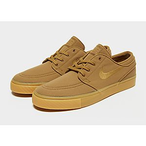 brand new 9efe3 41b00 ... Nike SB Zoom Stefan Janoski Canvas Miehet